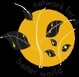 n4bw-logo-footer